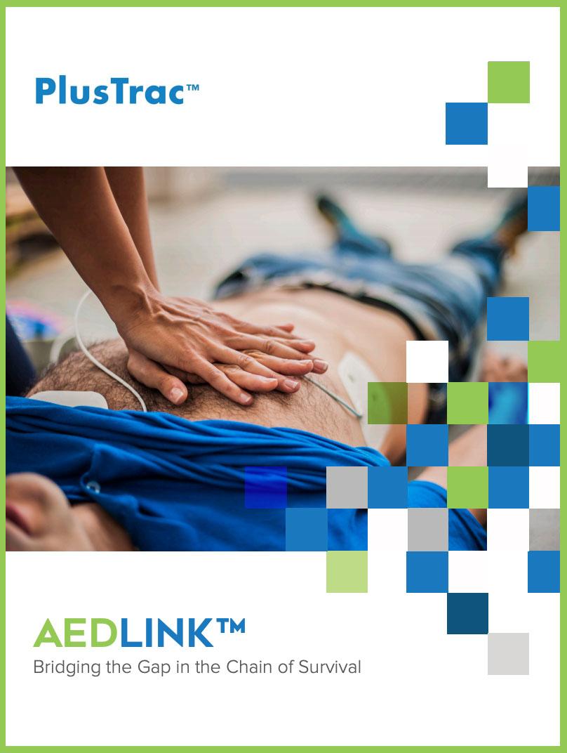 AEDLink™